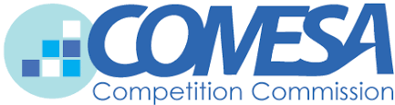 COMESA COMPETITION COMMISSION